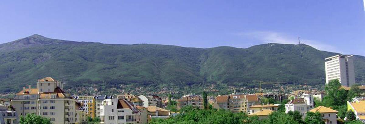 манастирски ливади