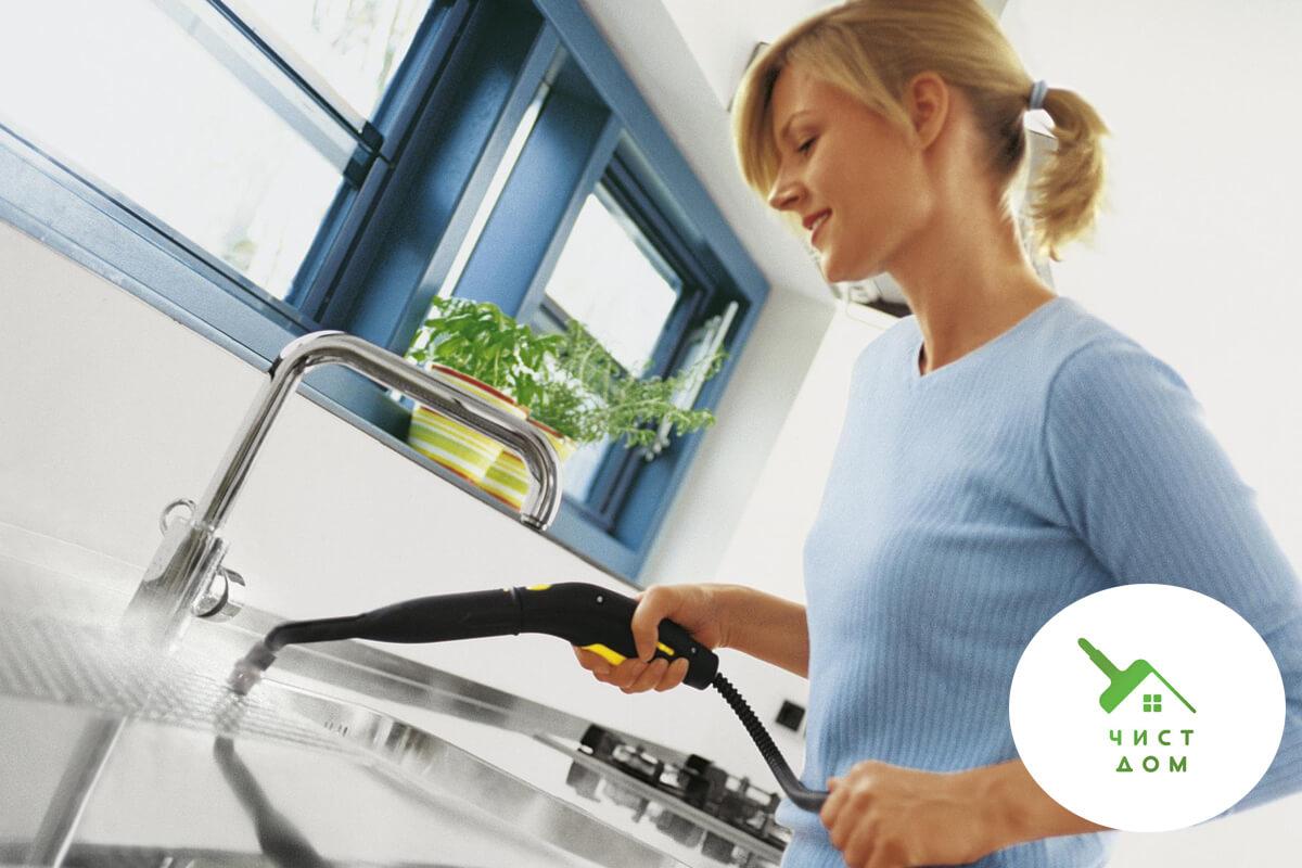 препоръчана домашна помощница в софия от чист дом