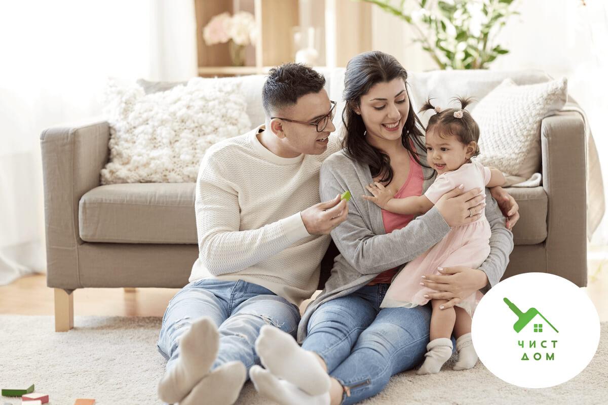 7 съвета за пречистване на въздуха в нашия дом
